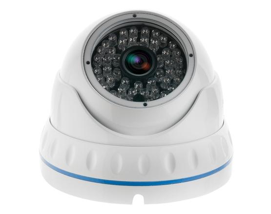 cctv-camera-1624953.jpg