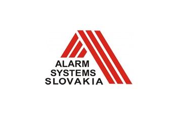 alarm-system-slovakia.jpg