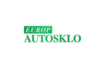 europ-autosklo.jpg