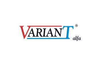 variant-alfa.jpg